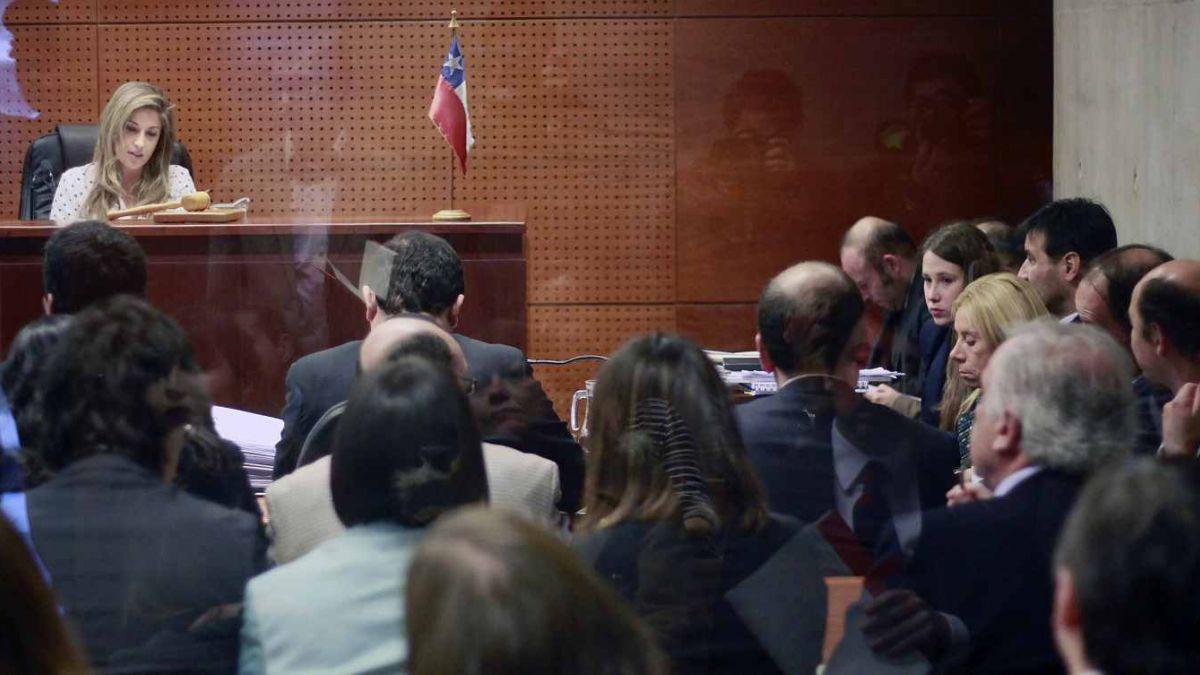 Formalización de Alberto Chang: Fiscalía informa que Malta le revocó la residencia