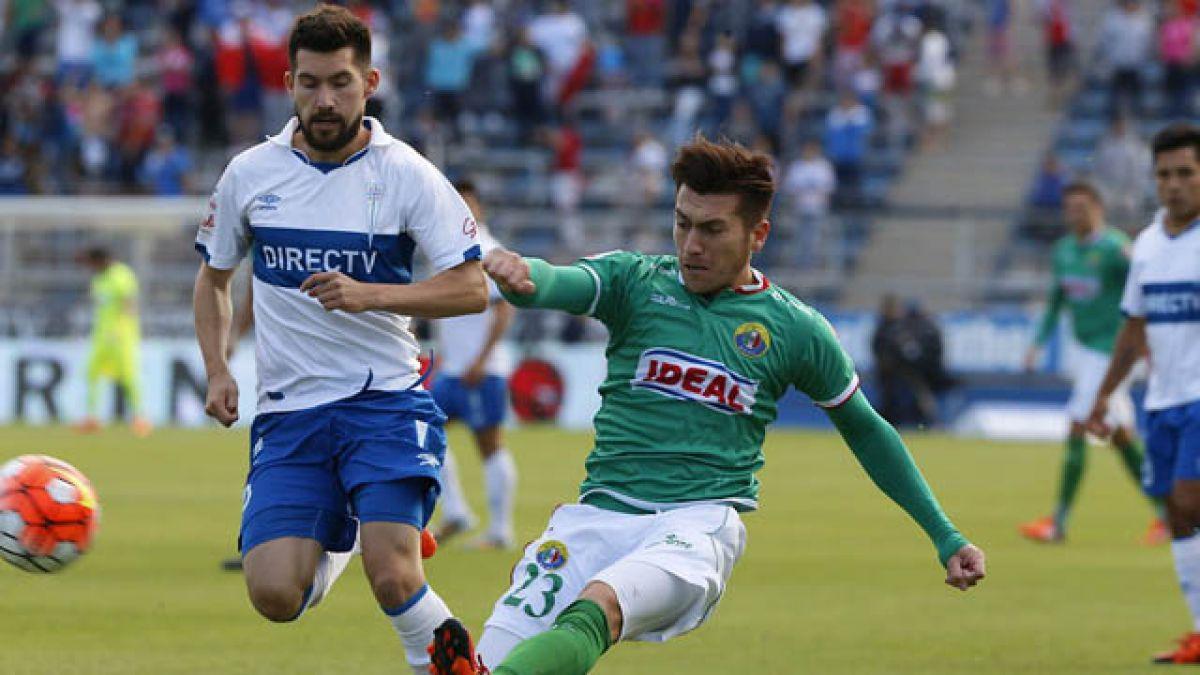Duelos decisivos por el título del Clausura se retrasan una hora