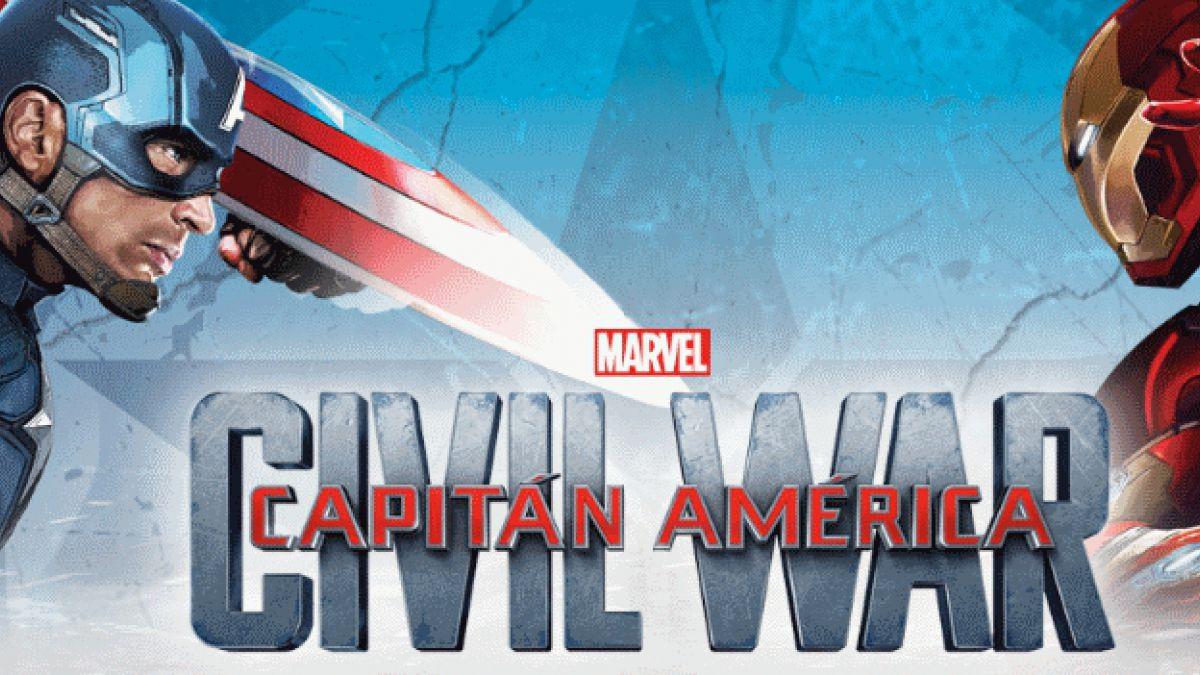 AméricaCivil Capitán A Venta Saldrán Que La WarLos Juguetes eCoWrdxB