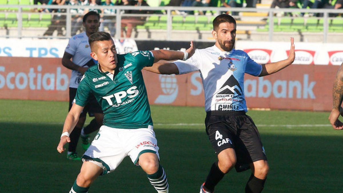 Ya están definidas las llaves de la Liguilla y los clasificados a la Copa Sudamericana