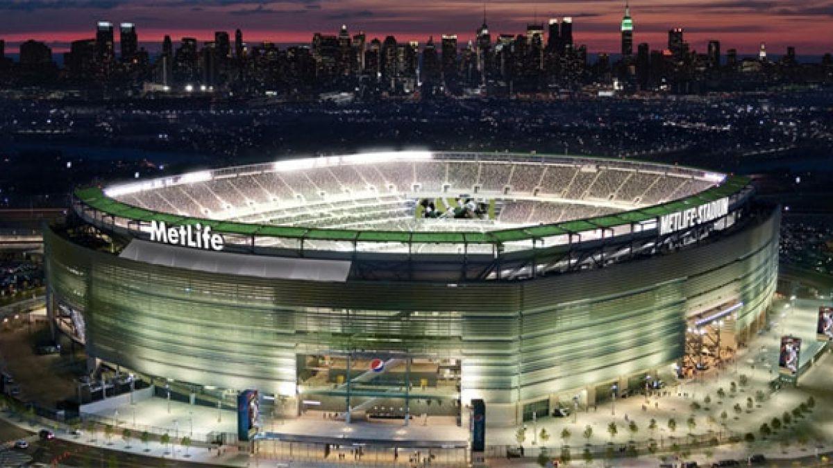 Sede por sede: Las 10 ciudades que recibirán la Copa América Centenario 2016