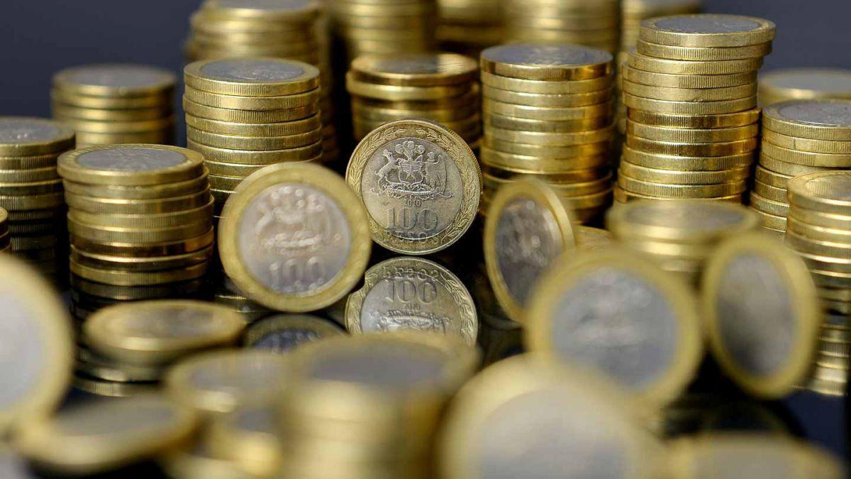 Principales monedas del país tendrán nuevo diseño
