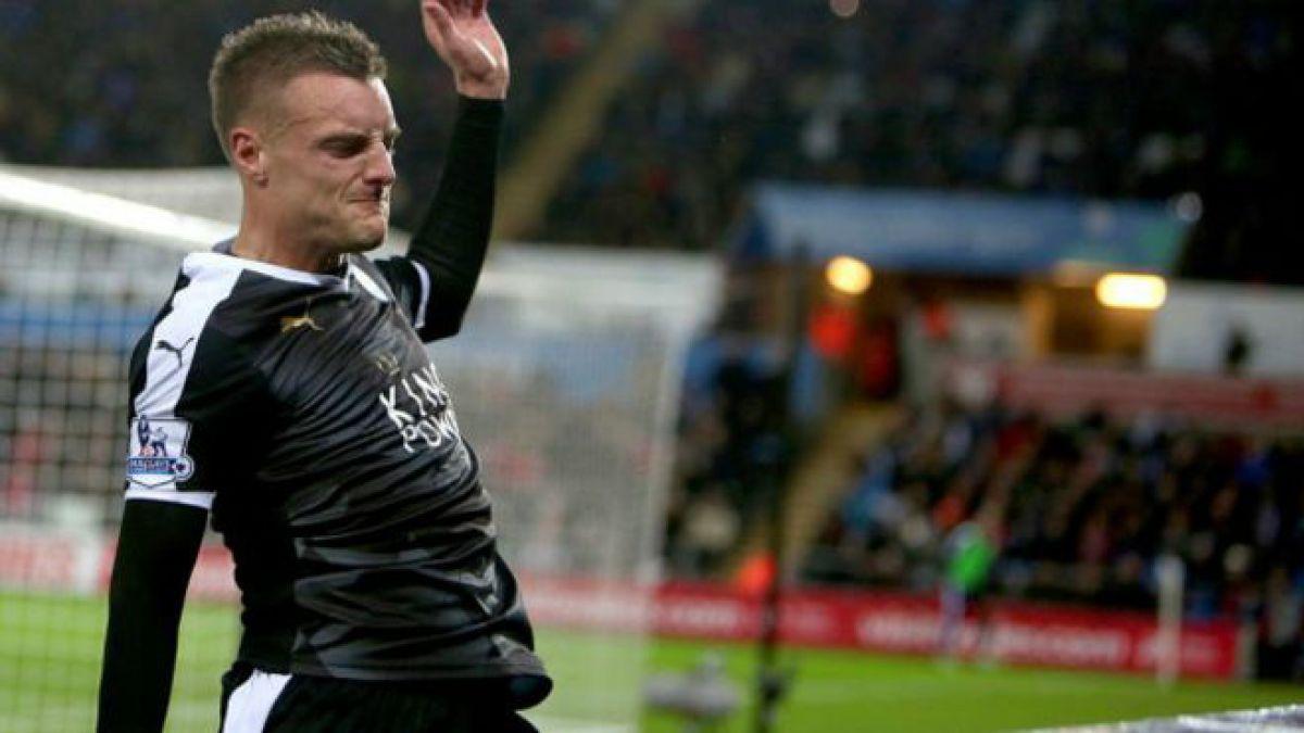 El lado oscuro de la proeza del Leicester City