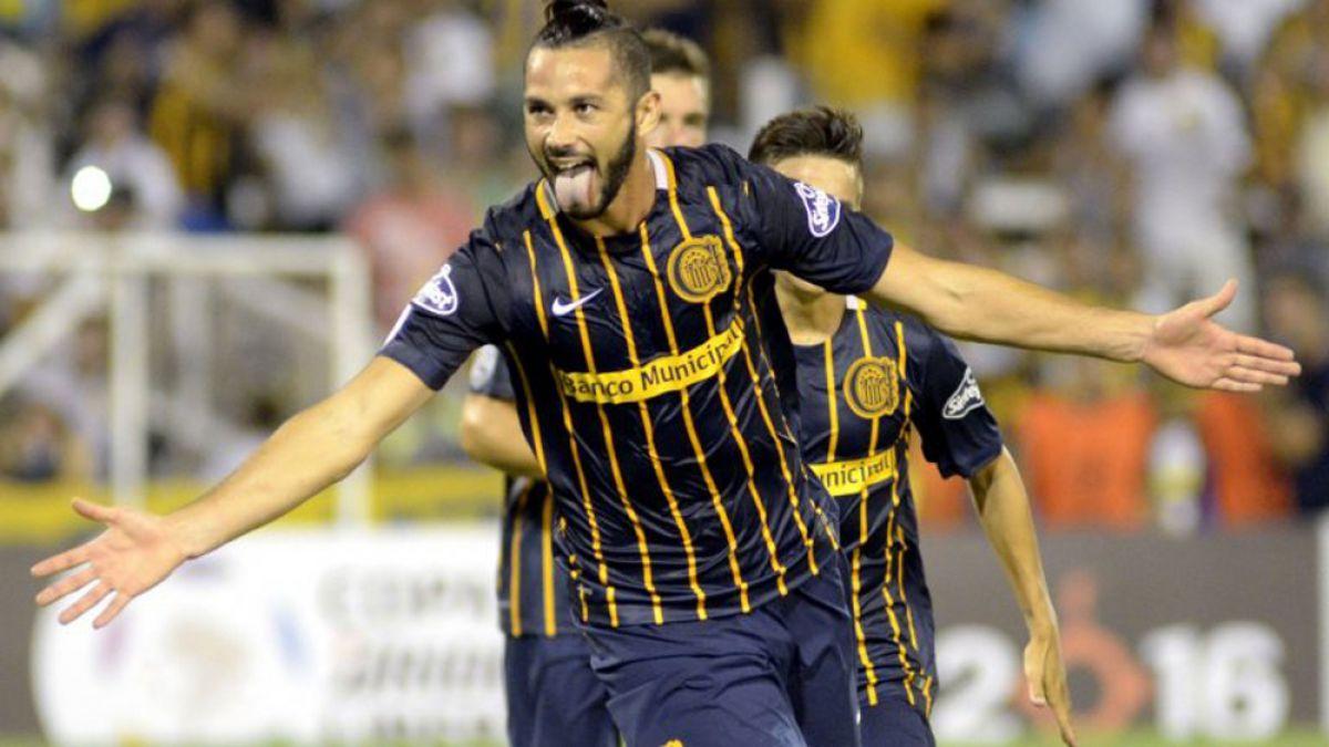 Marcelo Larrondo aún no se recupera de su lesión y preocupa en La Roja
