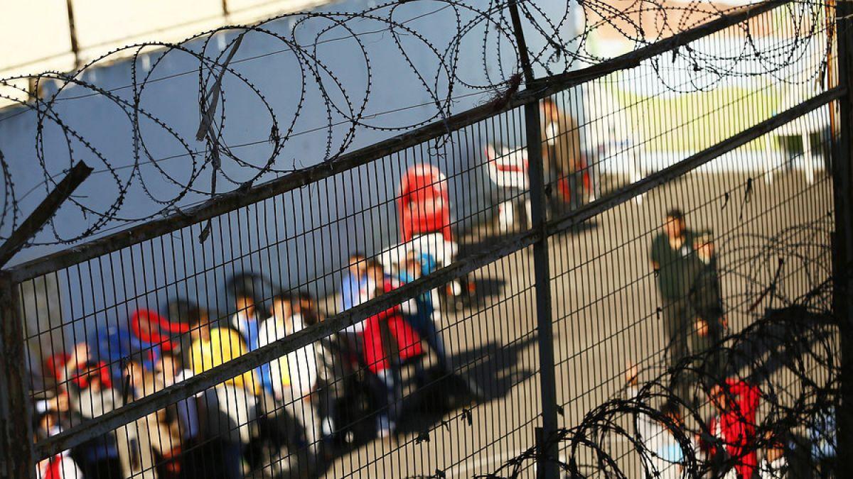 Suprema rechaza solicitud de grupo de reos para votar en las elecciones de noviembre
