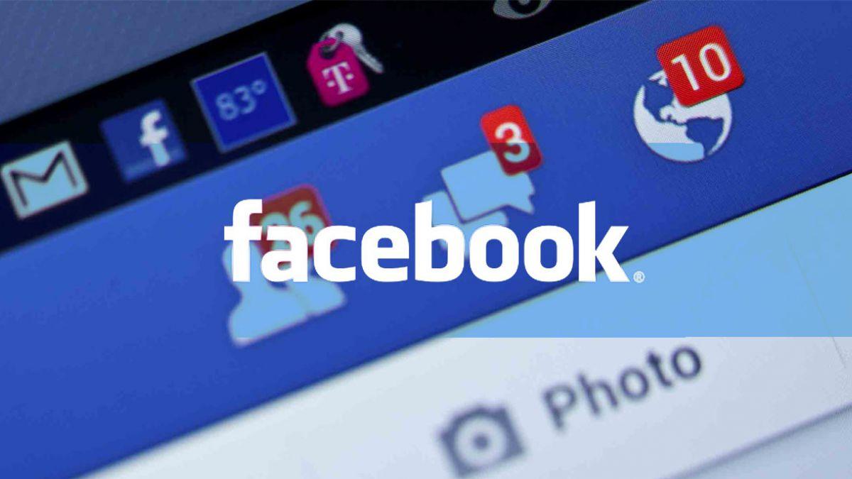 como conocer personas por facebook
