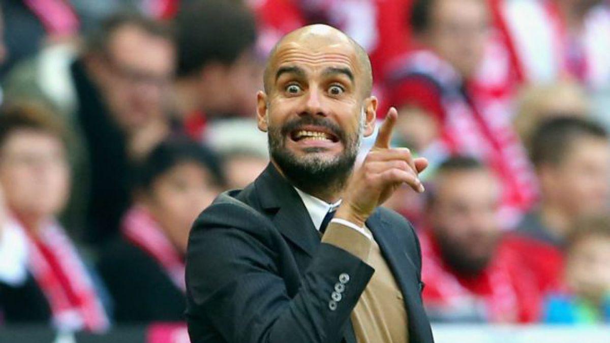 El éxito y el fracaso, esos impostores que marcan al fútbol