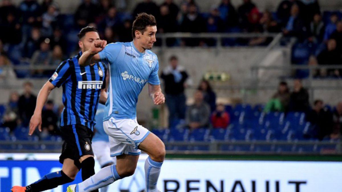 Lazio prepara despedida para Miroslav Klose y la MLS sería el nuevo destino del alemán