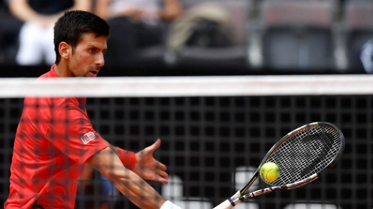 De Gasol a Djokovic: Estrellas del deporte ponen en duda su presencia en JJ.OO. por virus zika