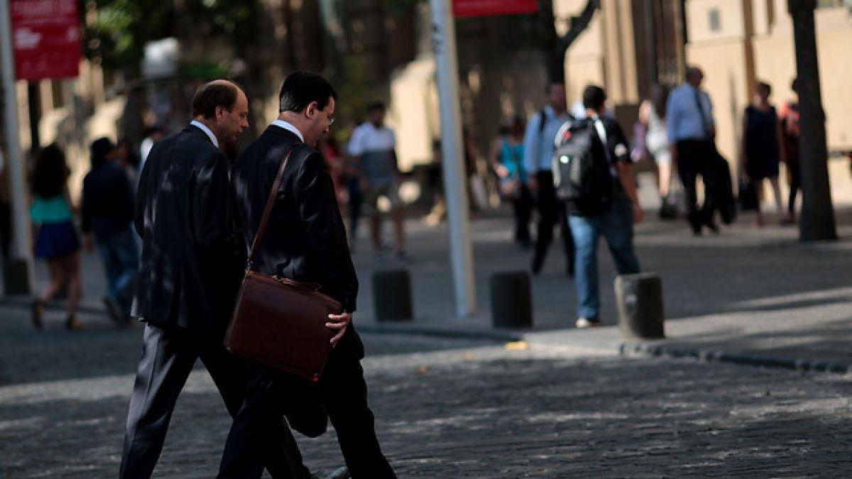 Desempleo en América Latina y el Caribe aumentaría en 2016 por deterioro económico regional