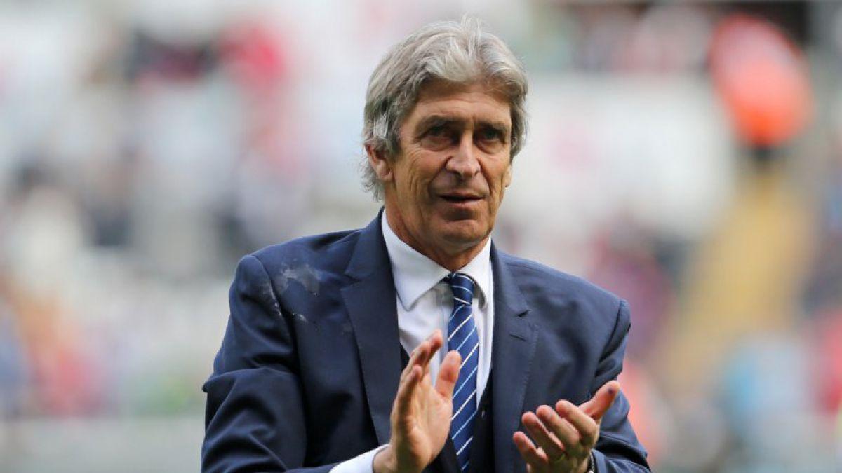 Southampton desecha opción de fichar a Pellegrini como nuevo DT