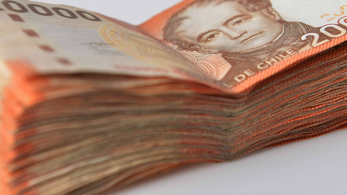 Acreencias y devoluciones: podrías tener dinero olvidado en estas instituciones