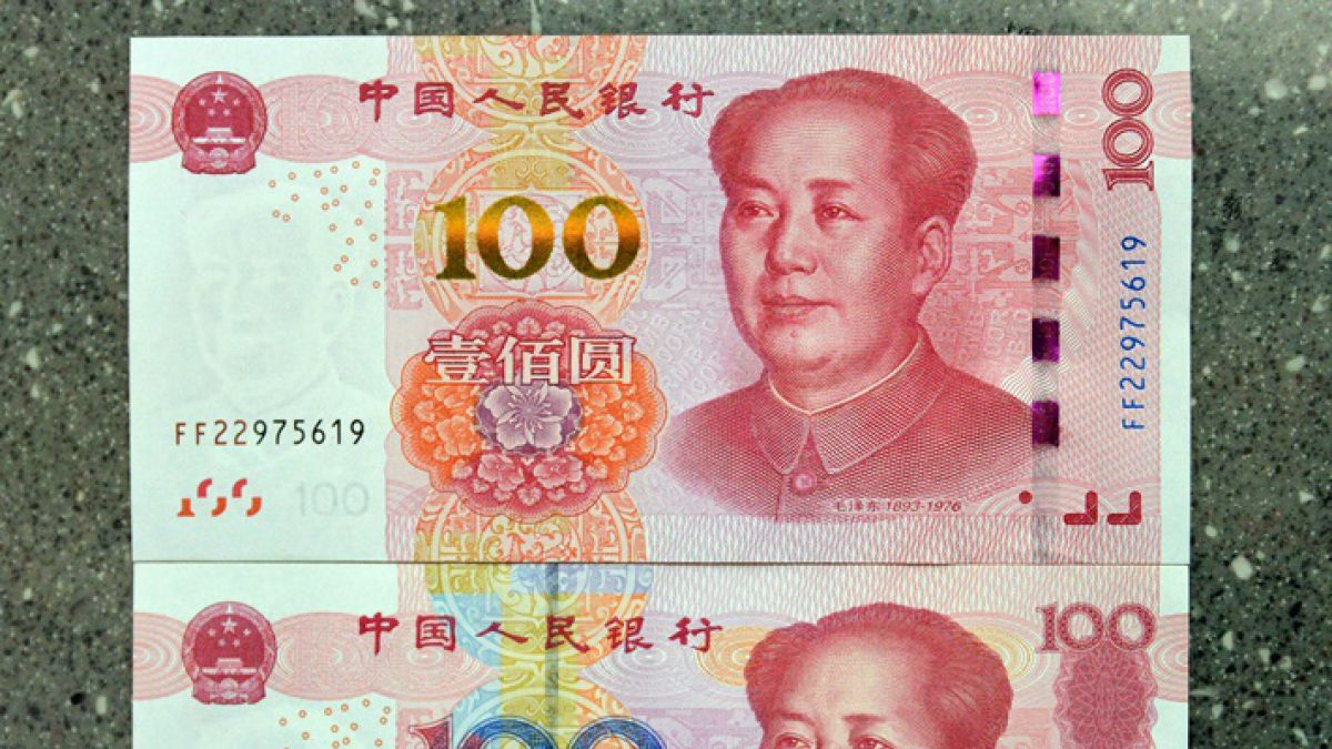 Financista chino confiesa fraude piramidal de 800 millones de dólares