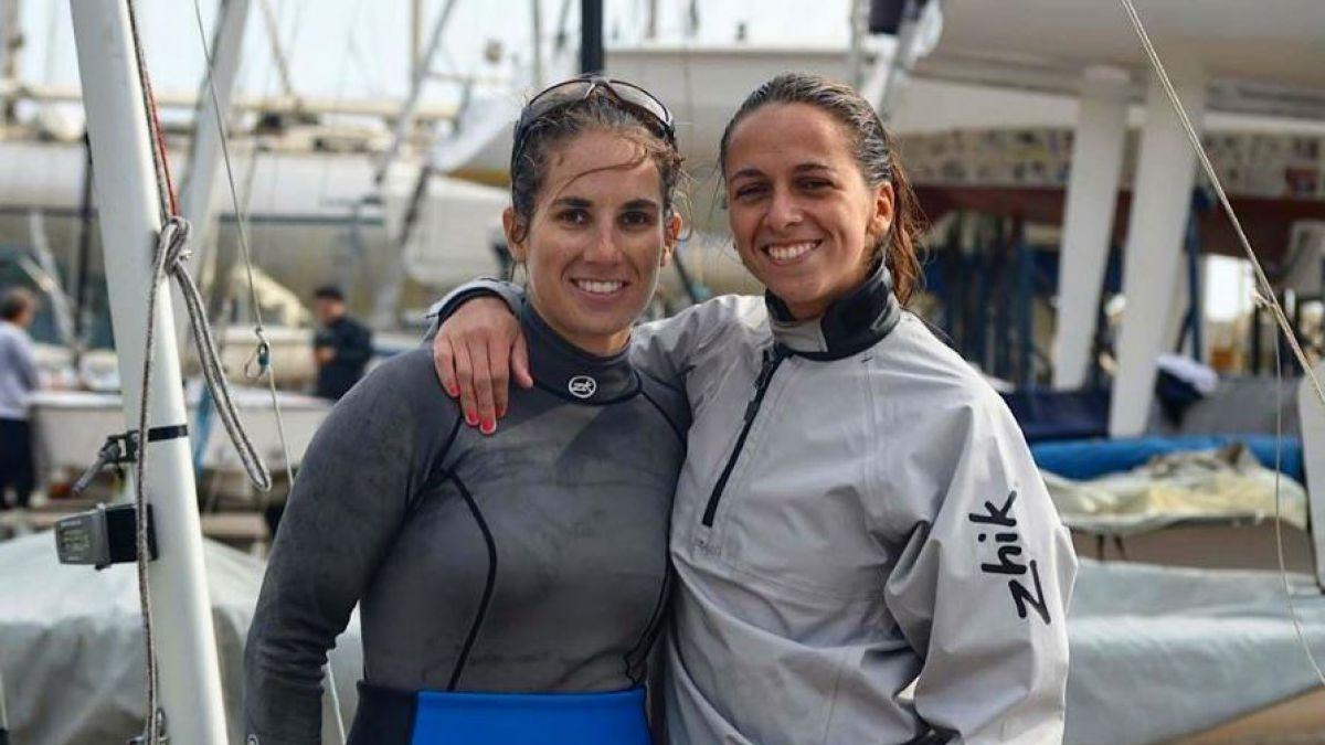 Conoce a los deportistas chilenos que están clasificados a los JJ.OO. Río 2016