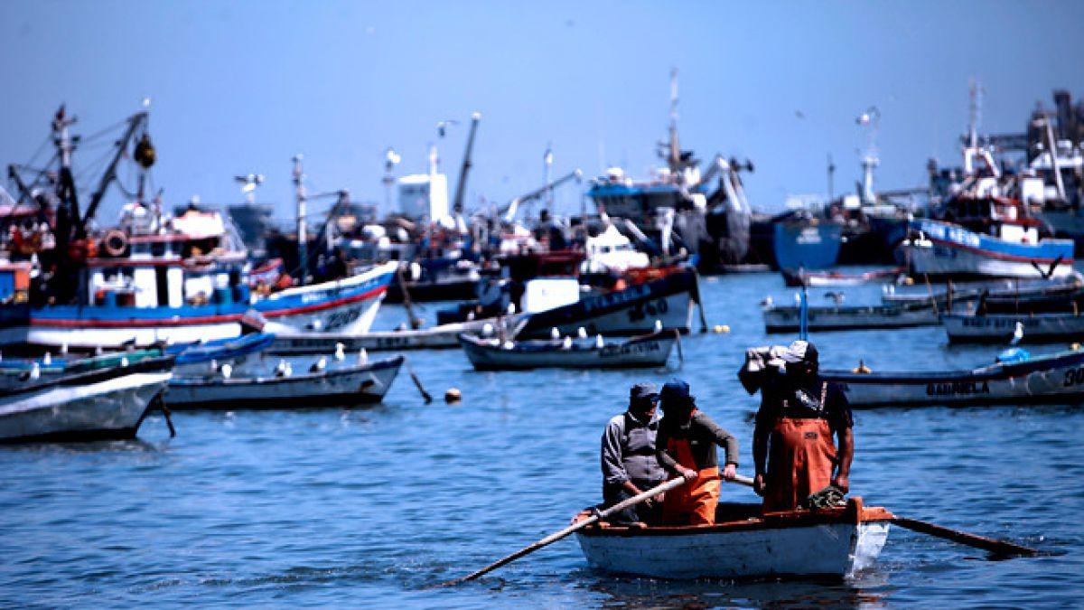 Resultado de imagen para Pesca Ilegal