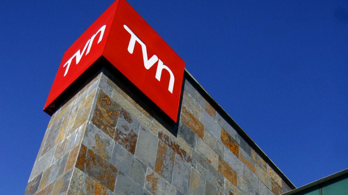 Senado posterga para este miércoles votación sobre millonaria capitalización de TVN