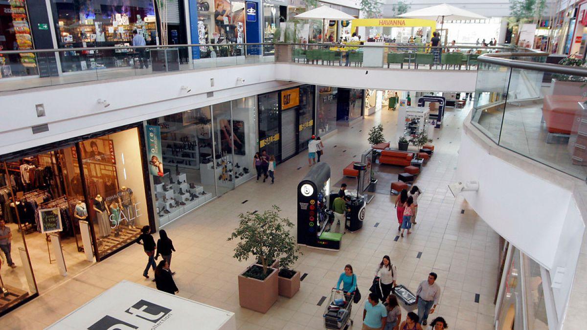 Acusan menores ventas: comercio llama a revisar feriado legal en primarias municipales