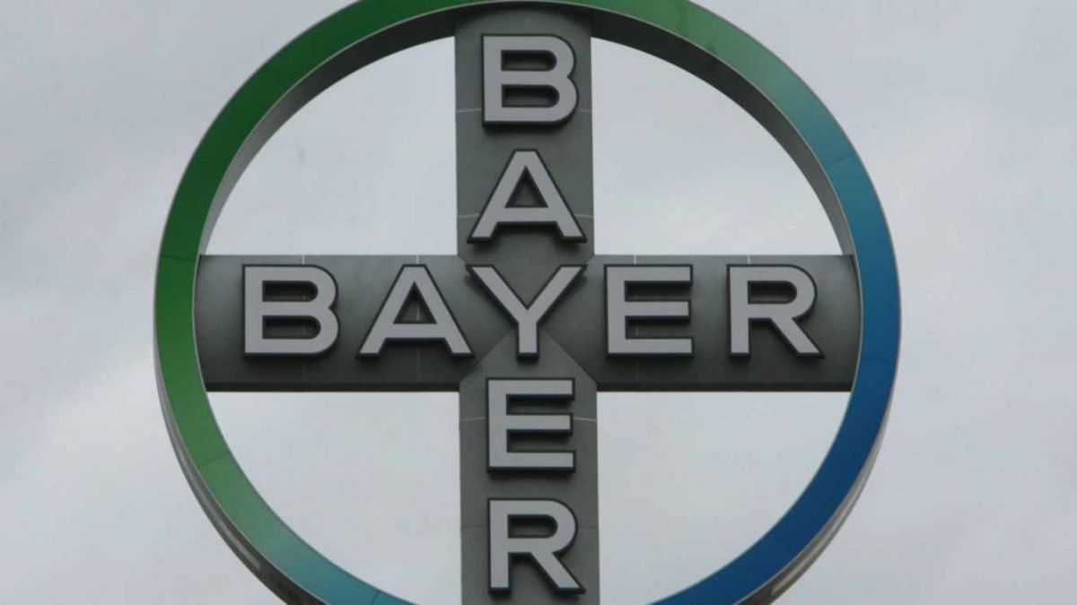 Se conocen los detalles del negocio: Bayer ofreció US$62 millones por Monsanto