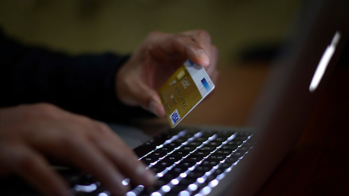 CyberMonday: cómo son los perfiles de los compradores online.