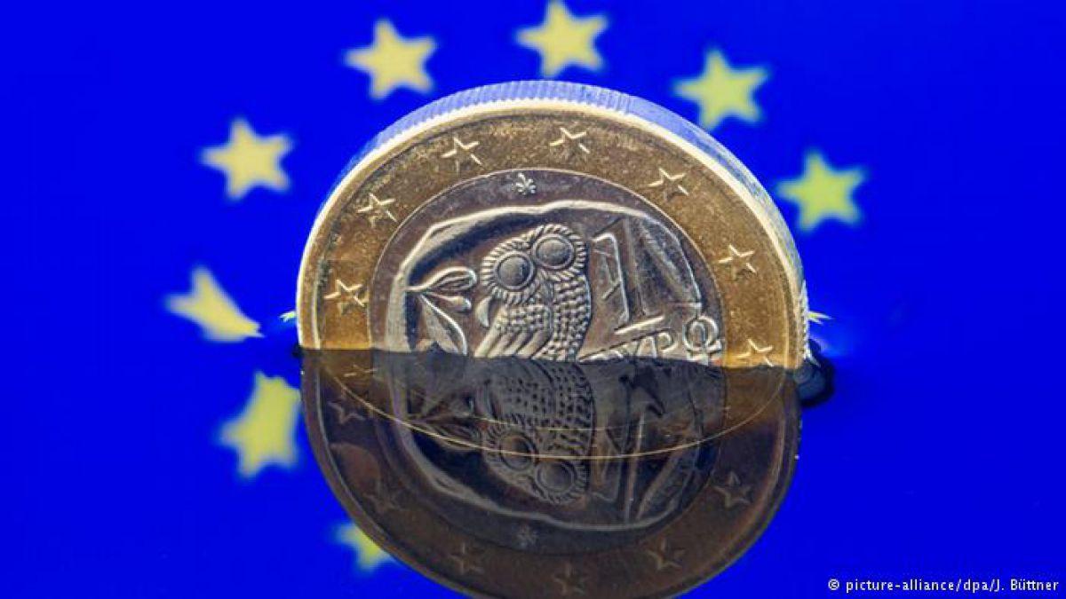 Grecia recibirá 10.300 millones de euros