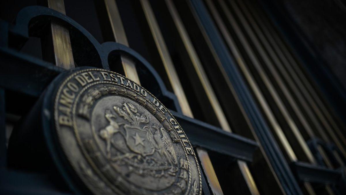 Bienes Nacionales inicia venta de $6 mil millones en acciones por Herencias Vacantes