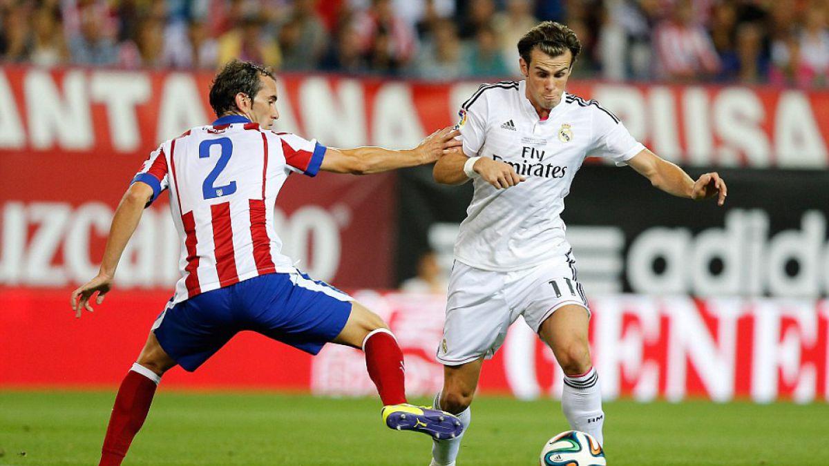 La polémica declaración de Gareth Bale que enciende los ánimos de cara a la final de Champions