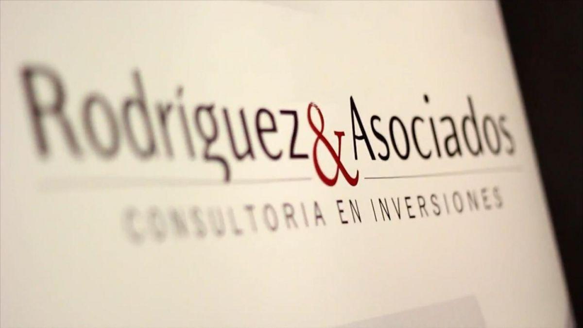 Controladores de Rodríguez & Asociados quedan en prisión preventiva