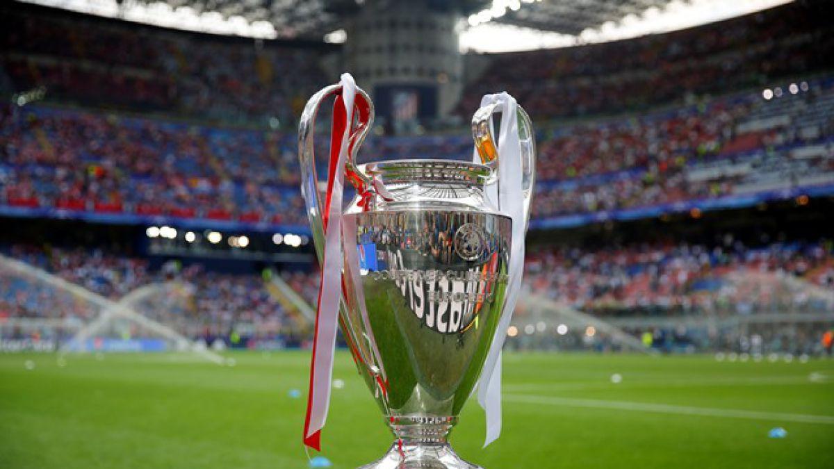 [PREVIA] Real Madrid y Atlético ya tienen formaciones confirmadas para la final de Champions