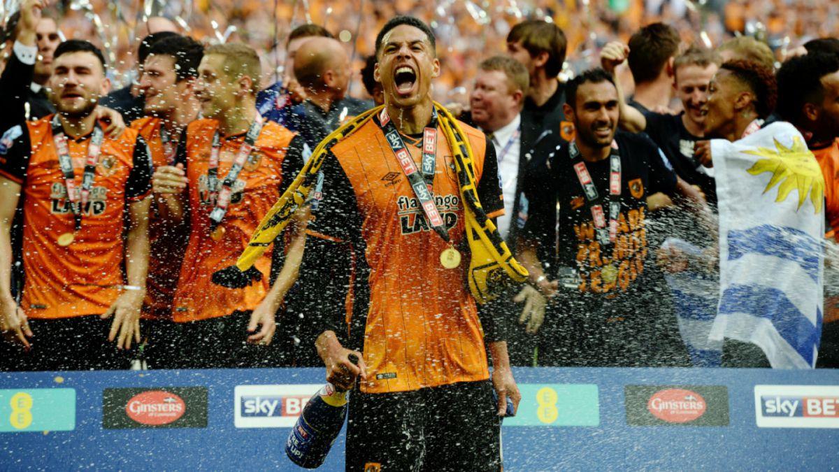 Hull City es el último ascendido a la Premier League para la próxima temporada