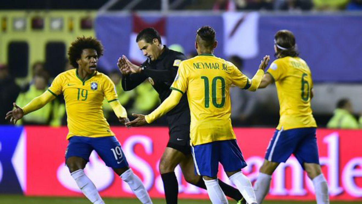 Lo que hay que saber sobre los cambios a las reglas del fútbol que comienzan este 1 de junio