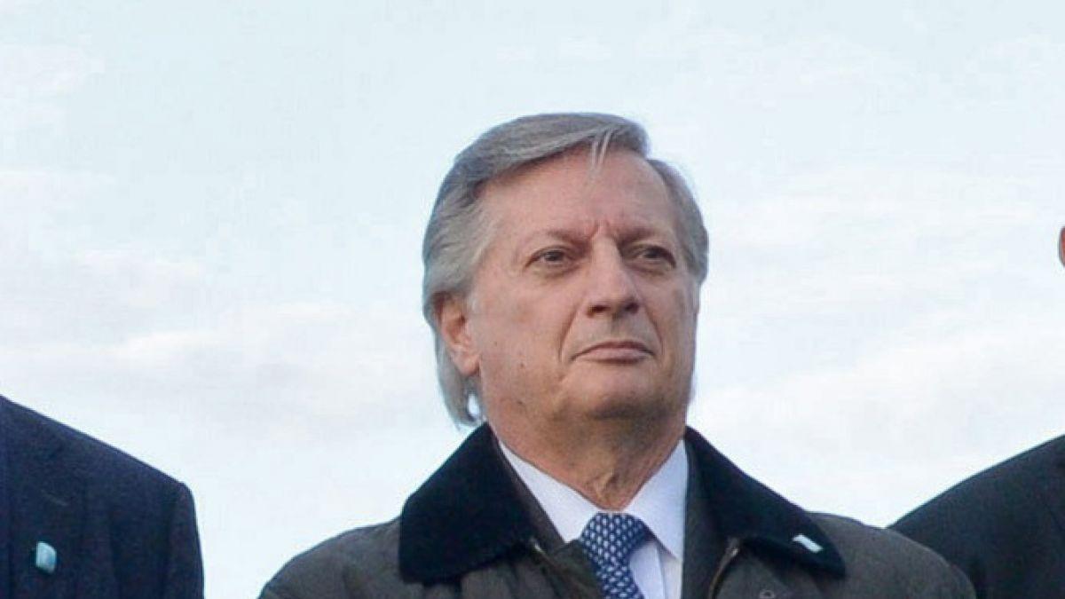 Argentina: Fiscal abre investigación a ministro de Energía por compra de gas a Chile