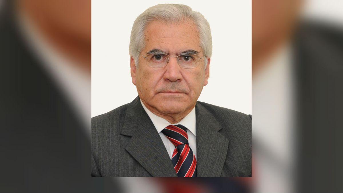 Nuevo ministro del interior se opuso a la p ldora del d a for Ministro del interior actual