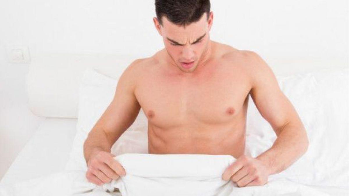 Cuanto vale una vasectomia en chile
