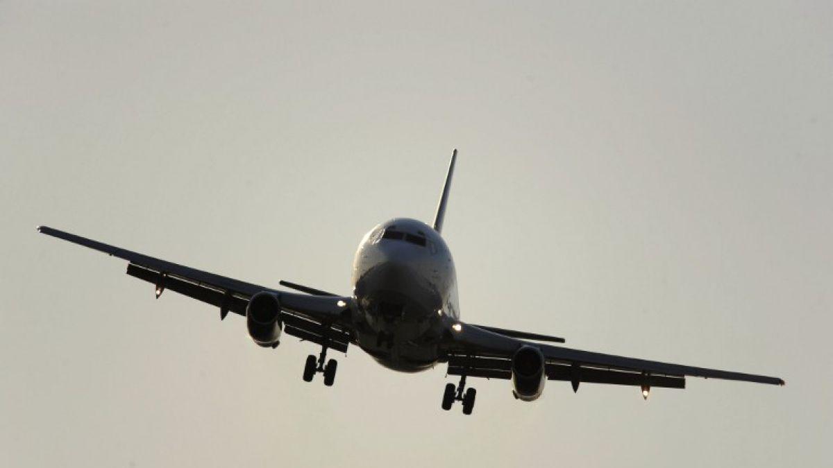 EEUU prohibirá computadores y tabletas en vuelos desde Medio Oriente