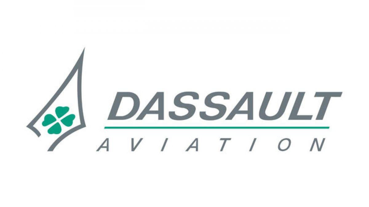 Airbus se embolsará EUR 2.370 millones vendiendo su participación en Dassault Aviation