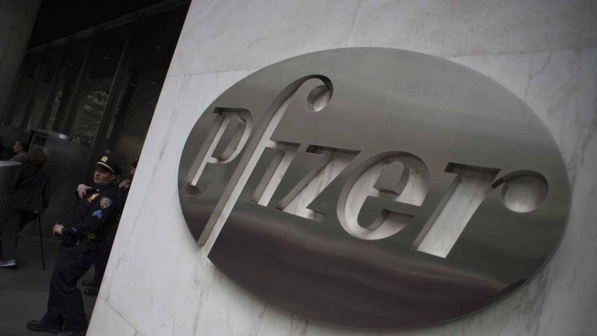 """FNE requiere por """"abuso de posición dominante"""" a farmacéutica ligada a Pfizer"""