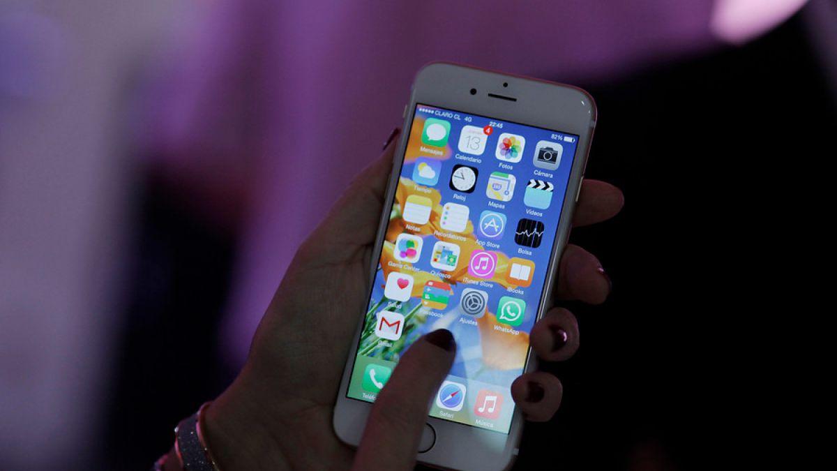 ciencia-y-tecnologia-moviles-y-celulares-noticias-conoce-las-ventajas-del-modo-avin-de-tu-celular-ciencia-y-tecnologia-moviles-y-celulares-noticias-conoce-las-ventajas-del-modo-avin-de-tu-celular