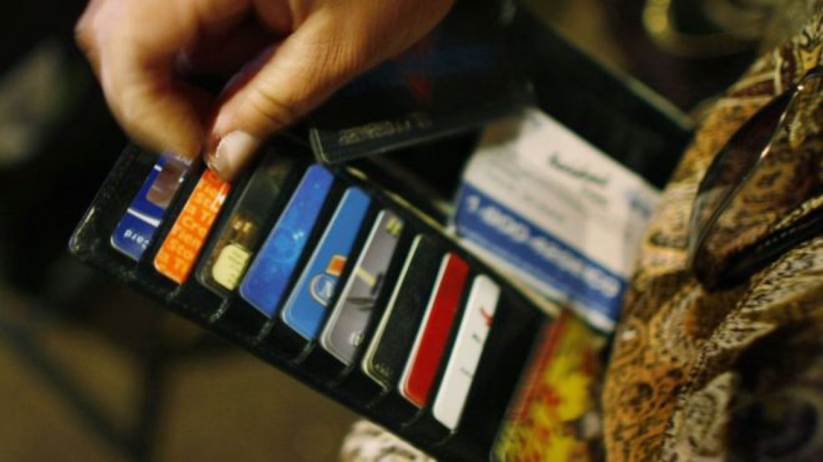 El escabroso negocio de la venta de deuda personal en Estados Unidos