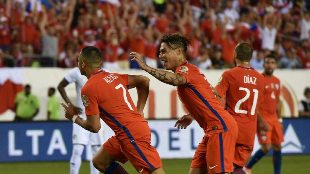 Copa América Centenario: Prensa panameña destaca que su selección sorprendió al actual campeón
