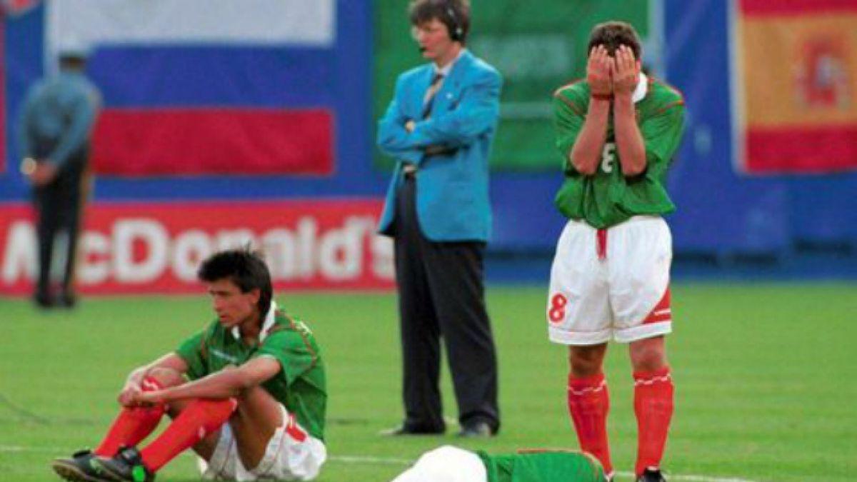 ¿Se repetirá? La increíble maldición de los penales que persigue a la historia del fútbol mexicano