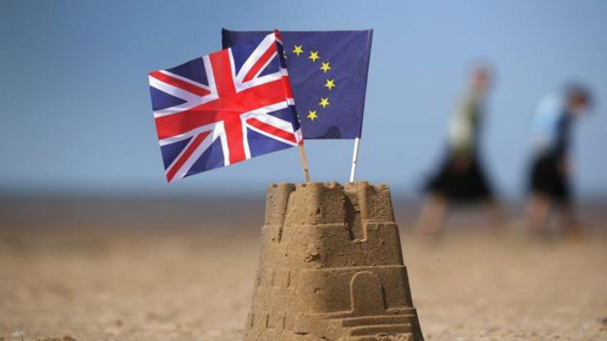 ¿Qué es el Brexit y cómo puede afectar a Reino Unido y a Europa?
