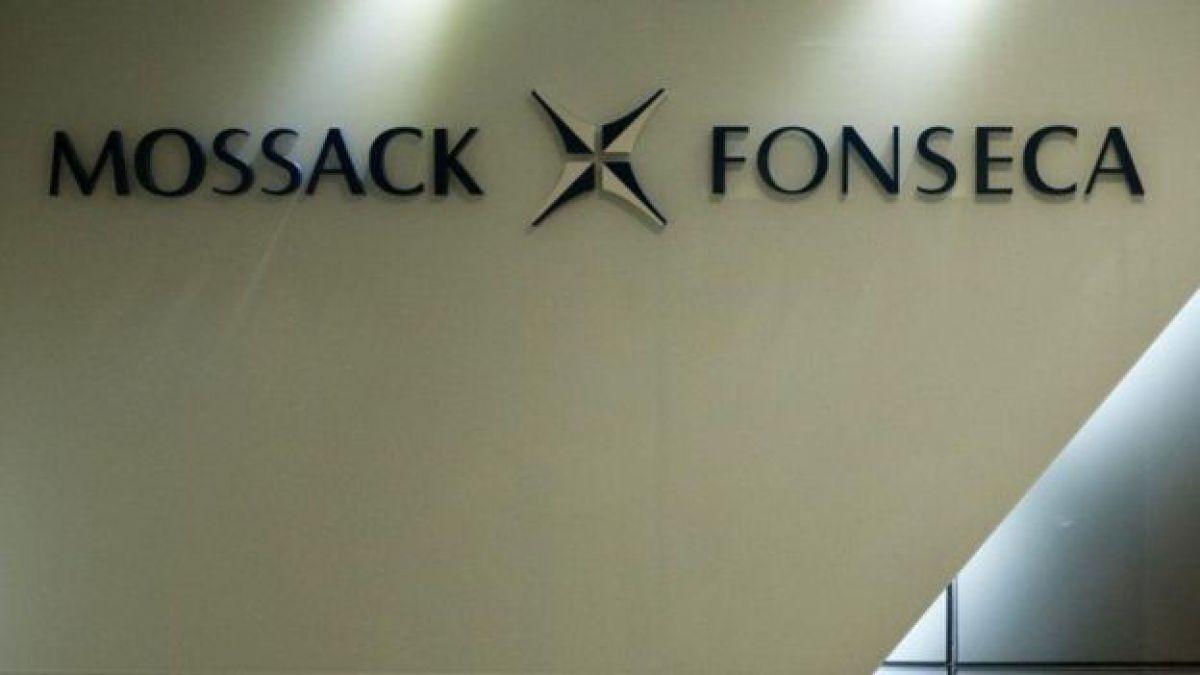 Detienen a empleado de Mossack Fonseca por robo de datos