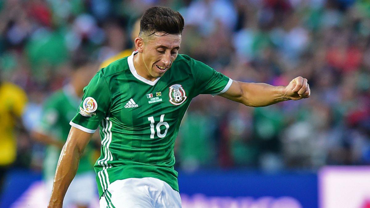 En México destacan individualidades de Chile y elogian a Claudio Bravo