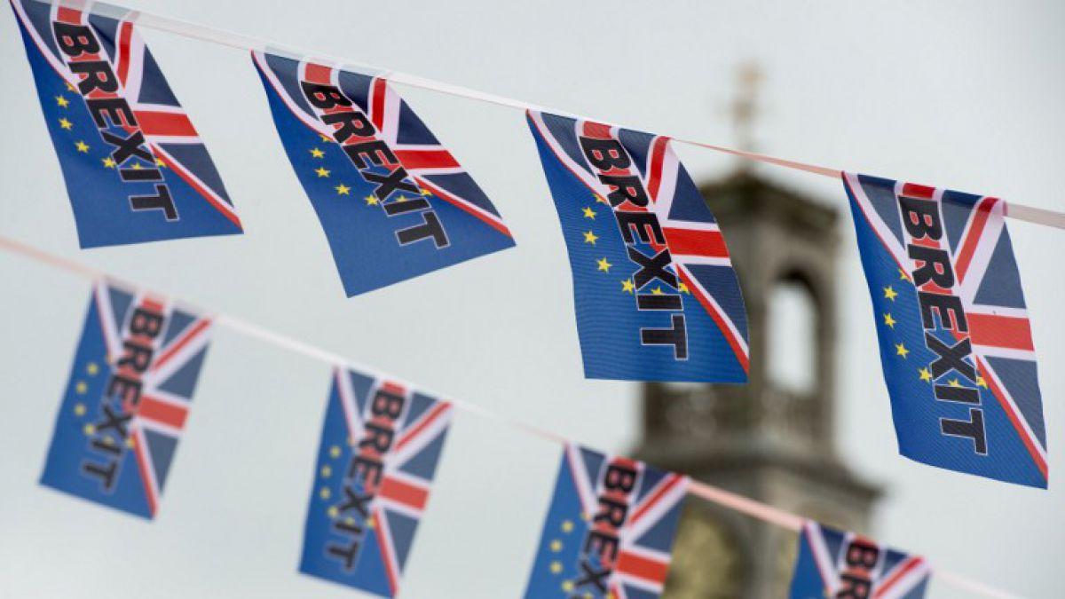 Banco de Inglaterra tomará las medidas necesarias para asegurar estabilidad