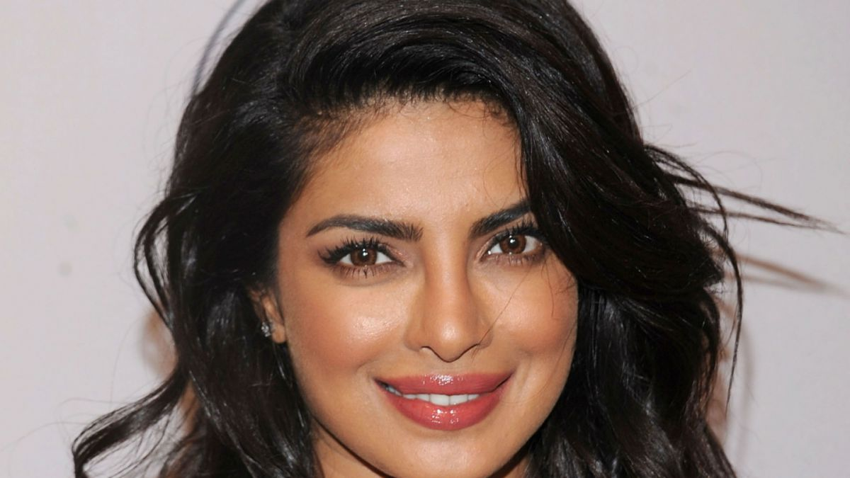 indian actress priyanka chopra Search -