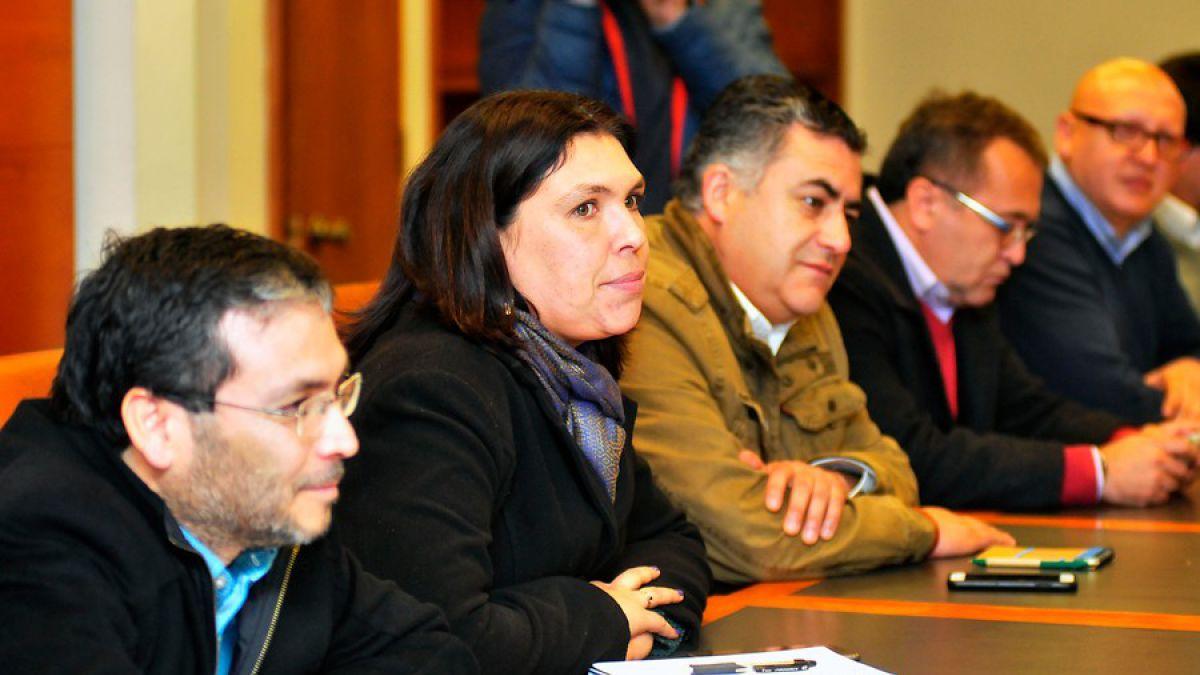 CUT lanza duras críticas por propuesta de salario mínimo y no descarta queja ante la OIT