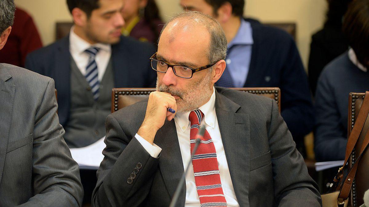 FEES: La carta que podría usar Hacienda para no aumentar la deuda
