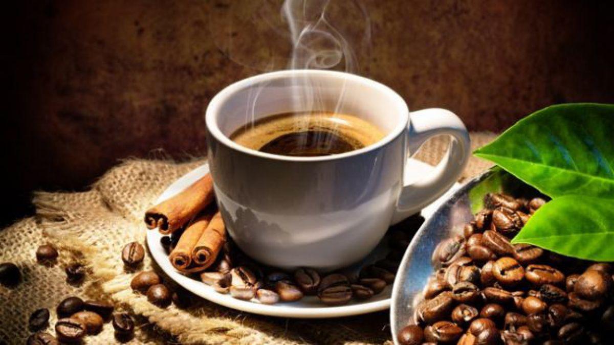 Pueden tomar cafe los hipertensos