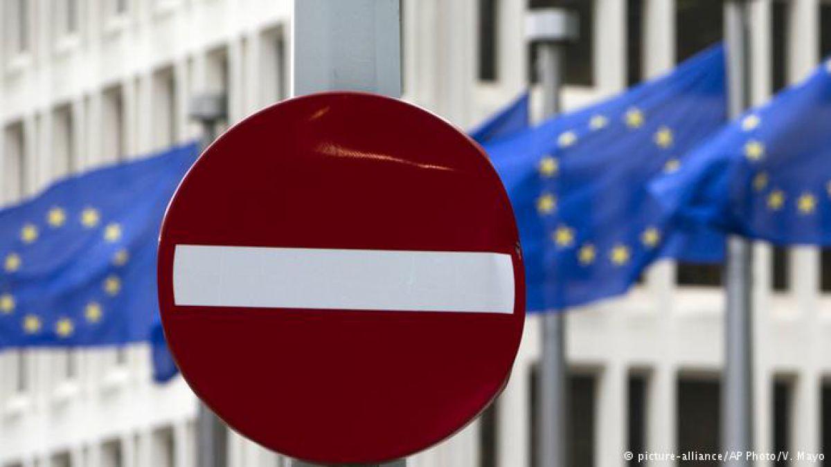El Brexit hunde el índice de confianza de los inversores en Alemania