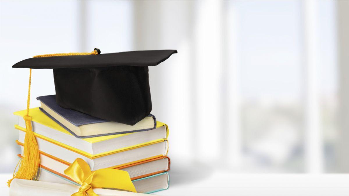 Las Carreras T 233 Cnicas Y Universitarias Con Mayor